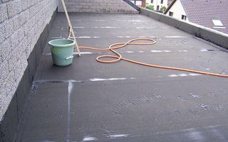 Bauwens Stefaan bvba - Roofing